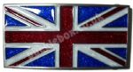 BRITISH BELT BUCKLES